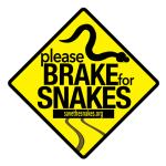brake-for-snakes.png